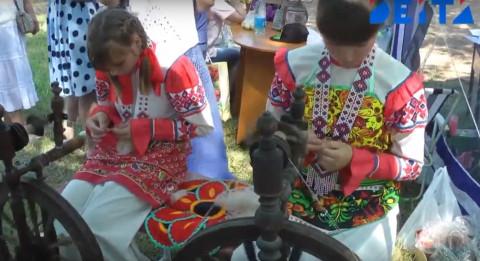 Эко-туристический фестиваль «Лотос-2019» прошел в Приморье
