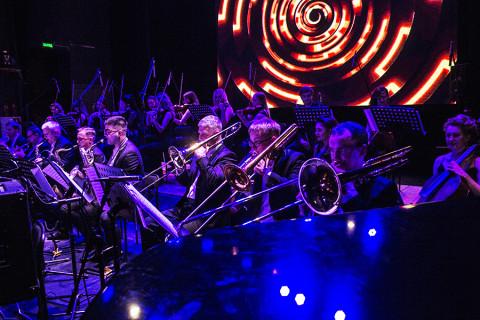 Классическими произведениями откроет концертный сезон Приморская филармония