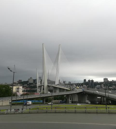 Разрушение мостов: в столице передано экстренное предупреждение