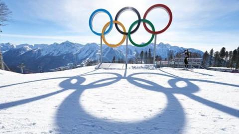 Владивосток может принять Олимпийские игры