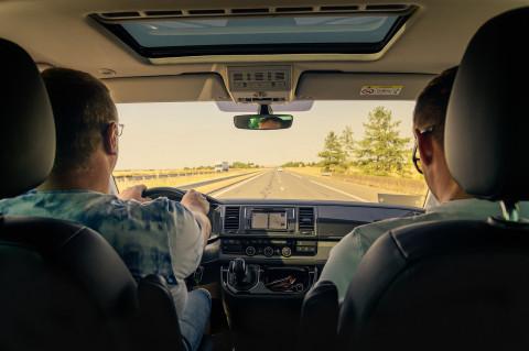 Власти сказали водителям, будет ли новый налог