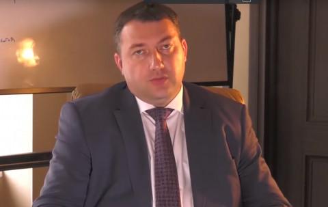 Глава Минздрава рассказал о модернизации медицинской сферы на Сахалине