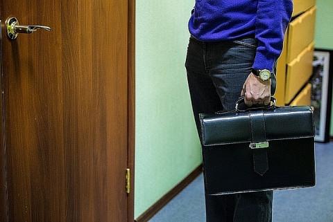 Указ губернатора о премиях чиновникам признали незаконным