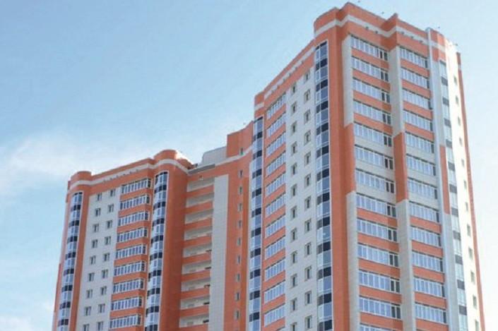 Путинская ипотека может провалиться вслед за льготной