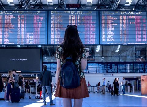 Цены на турпоездки вырастут из-за электронных путевок