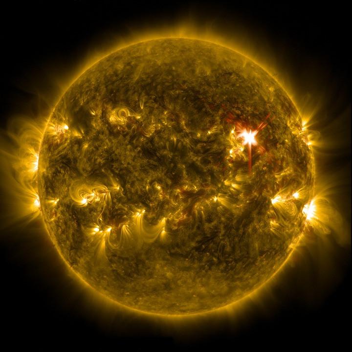 Известно, когда солнечное затмение увидят дальневосточники