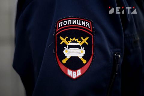 МВД предупредило о новом виде мошенничества