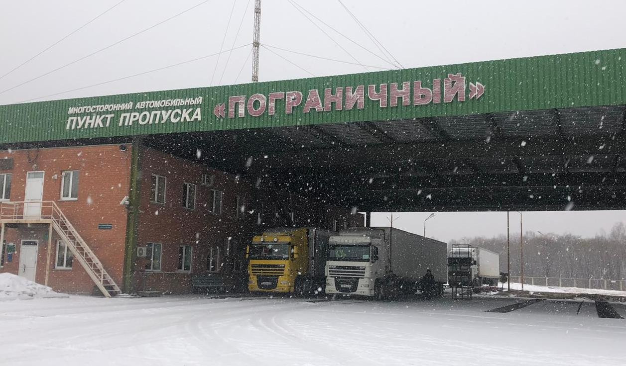 Тревожный симптом: обострение коронавируса ждут в России после 1 февраля