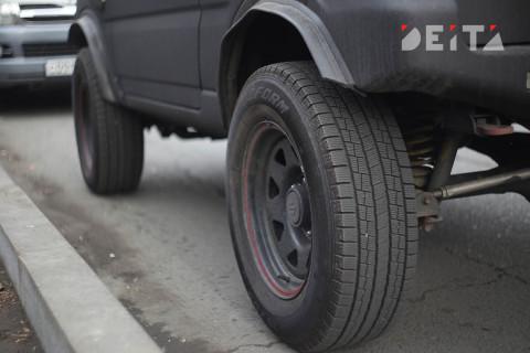 Названы самые распространенные ошибки опытных водителей