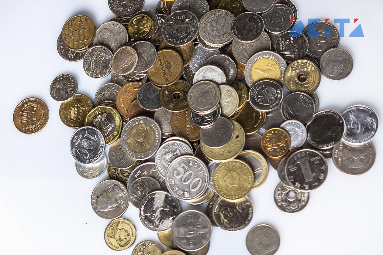 Почти половина дальневосточников недовольна своей зарплатой