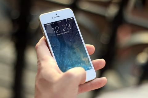 В Китае некому заниматься сборкой iPhone из-за коронавируса