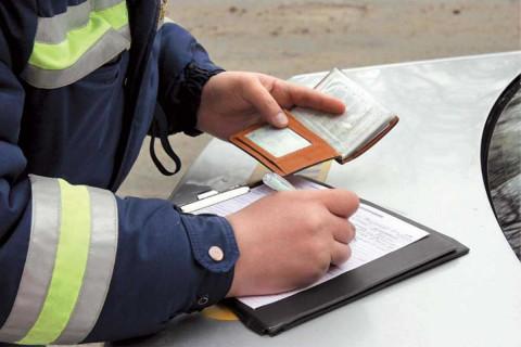 Защитник прав автомобилистов раскрыл причину повышения штрафов