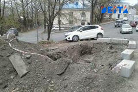 Правила движения по дворам хотят изменить в России