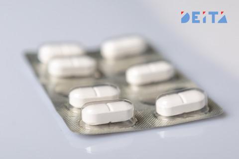 «Арбидол» включили в список препаратов от коронавируса