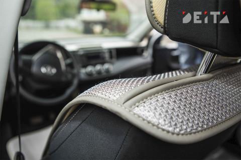 Названы 3 мифа об использовании автомобильного кондиционера
