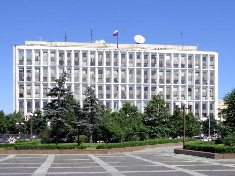Они вам не враги: Путин критикует МВД