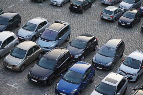 Россияне получат налоговый вычет при покупке автомобиля