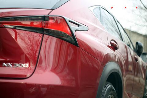 Штрафы ГБДД будут зависеть от стоимости автомобиля