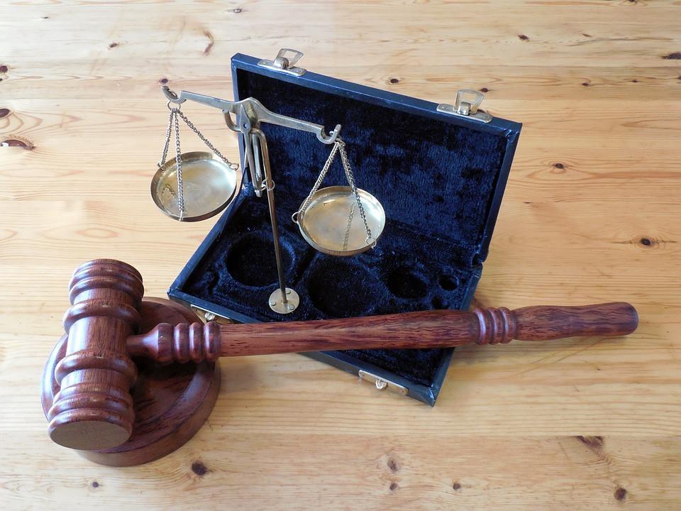 Суд пощадил срочника, который издевался над Шамсутдиновым