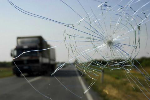 Умные авто помогут водителям не нарушать ПДД