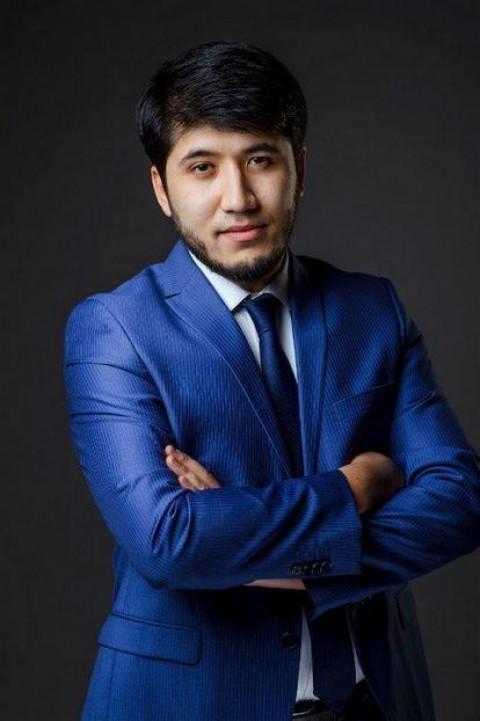Tele2 представила нового руководителя Tele2 Ритейл макрорегиона «Байкал и Дальний Восток»