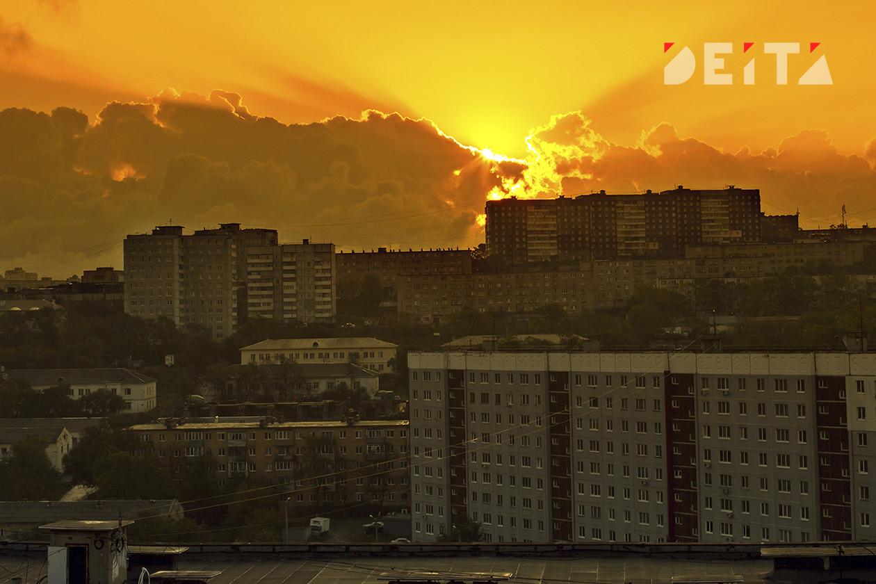 Масштабный ремонт начнется на важной дороге Владивостока