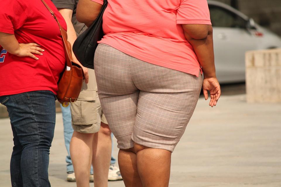 Коронавирус может привести к ожирению