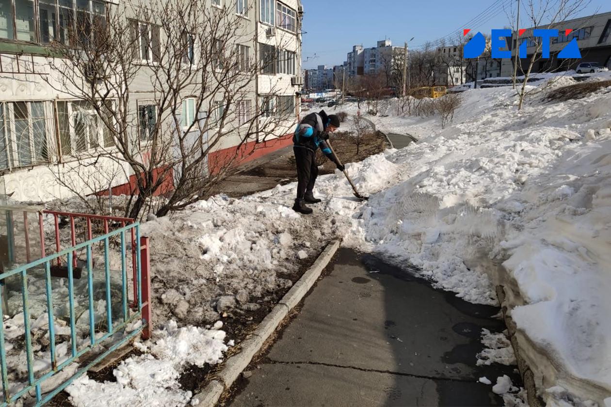 Куда открыты рейсы за границу из России (обновлено)