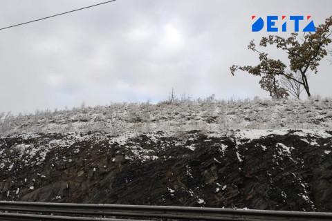 Синоптики: Облачно и пасмурно будет в Приморье