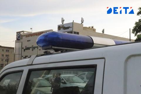 Необычный лайфхак от ГИБДД заставляет водителей сбрасывать скорость на федеральной трассе