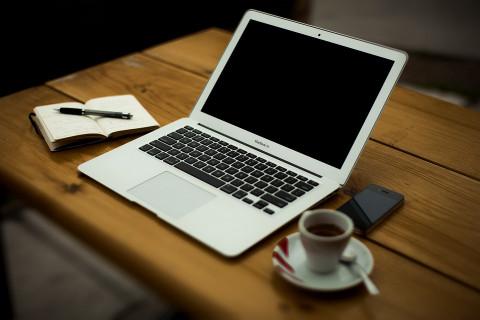 Приморский мультимиллионер назвал ноутбуки товарами первой необходимости