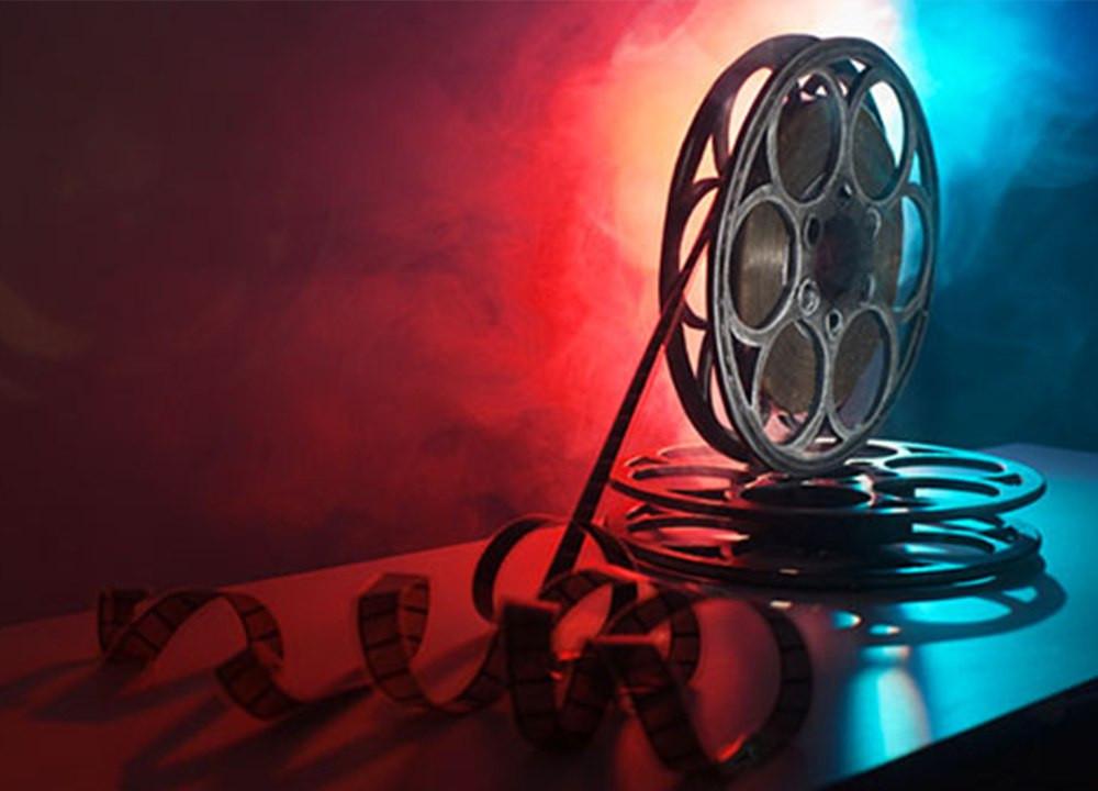 Каждый пятый кинотеатр в России погибнет от коронавируса