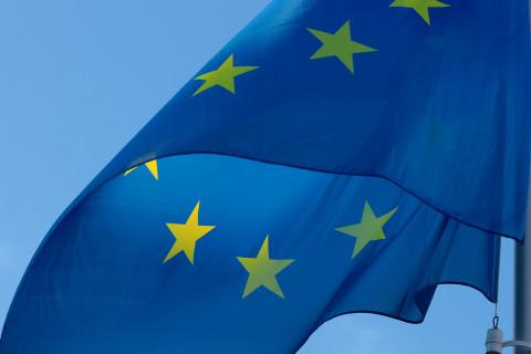 Европа готовится закрыть границы до осени