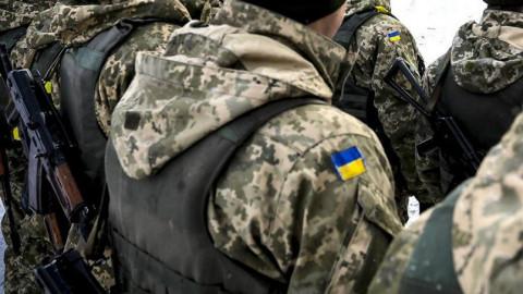 В Крыму задержали украинцев, готовивших теракт