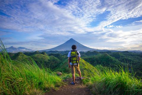 Эксперты: пандемия коронавируса изменит привычки туристов