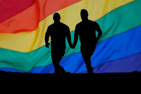 Власти Воронежа ищут гомосексуалистов