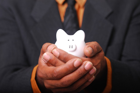Микрофинансам предлагают не спрашивать с граждан долги