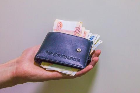 Госдума одобряет идею пока не требовать от россиян возвращения долгов