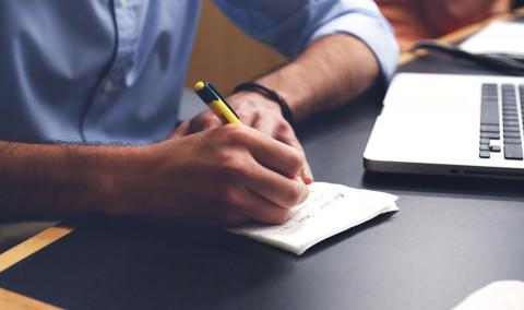 Приморские предприниматели просят об отсрочке кредитов