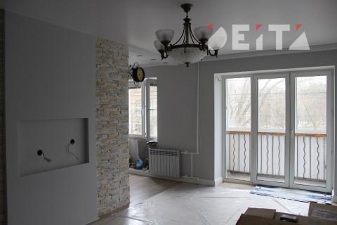 Выгодна вторичка: как изменились цены на жилье в Приморье
