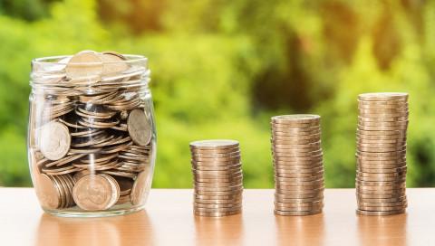 Сбербанк отказал профсоюзами в кредитах на зарплату