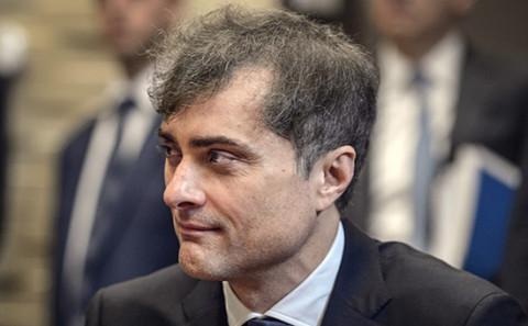 «Гадкие утята» и «черные лебеди»: друг Суркова предсказал большой кризис в России
