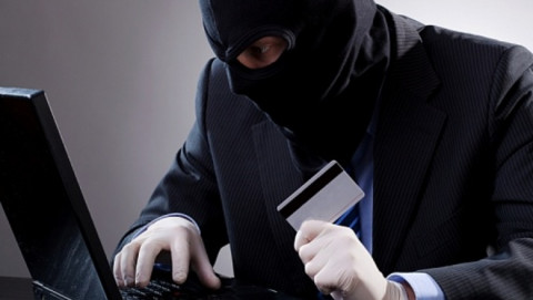 Осторожно: Мошенники наживаются на льготах россиян