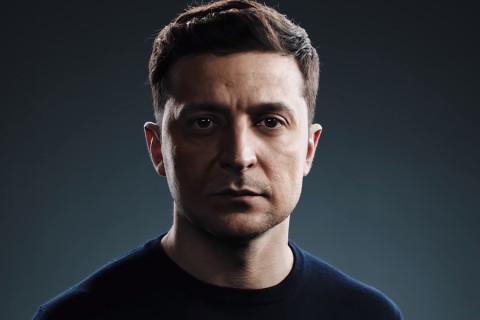 Зеленский все еще не хочет пускать украинцев на «Одноклассники»