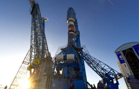 NASA разочаровалось в «Роскосмосе» из-за Луны
