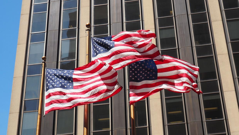 Спрос на американское гражданство резко упал