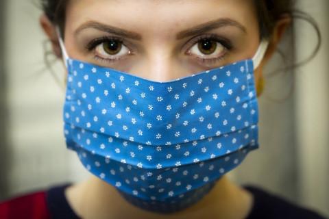 ВОЗ: Миру может угрожать вторая волна пандемии коронавируса