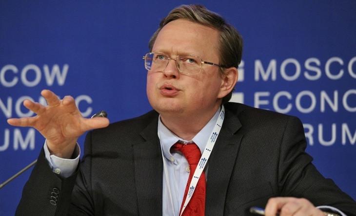 Делягин: «В России готовят либеральный путч»