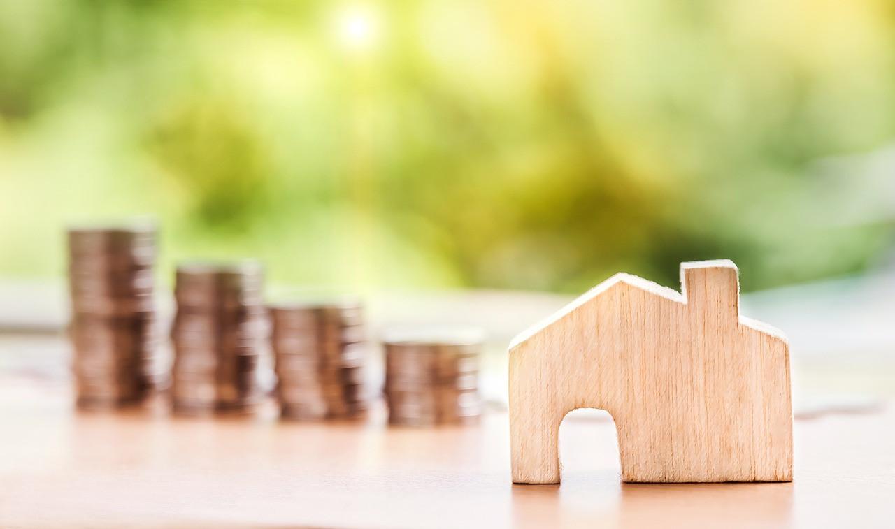 Сбербанк сделал важное заявление по ипотеке