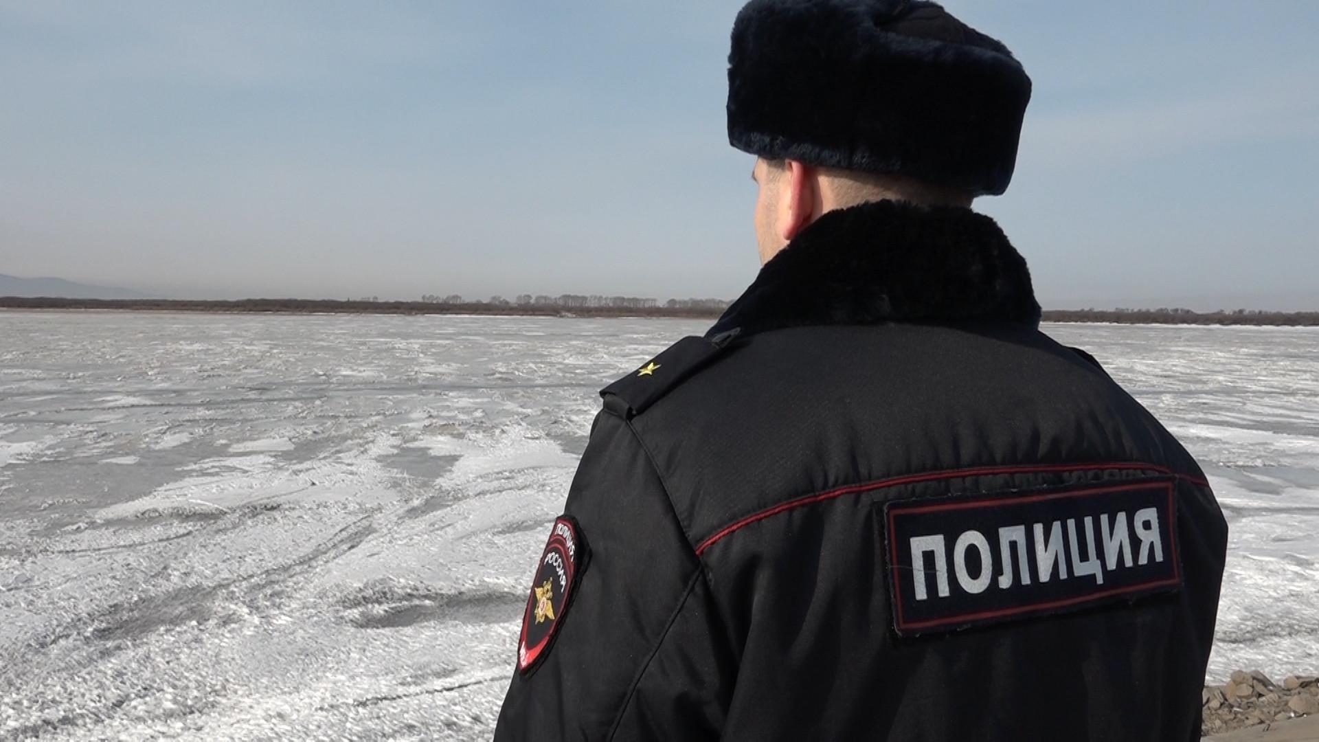 Россиянин похитил семь тонн латунного прутка